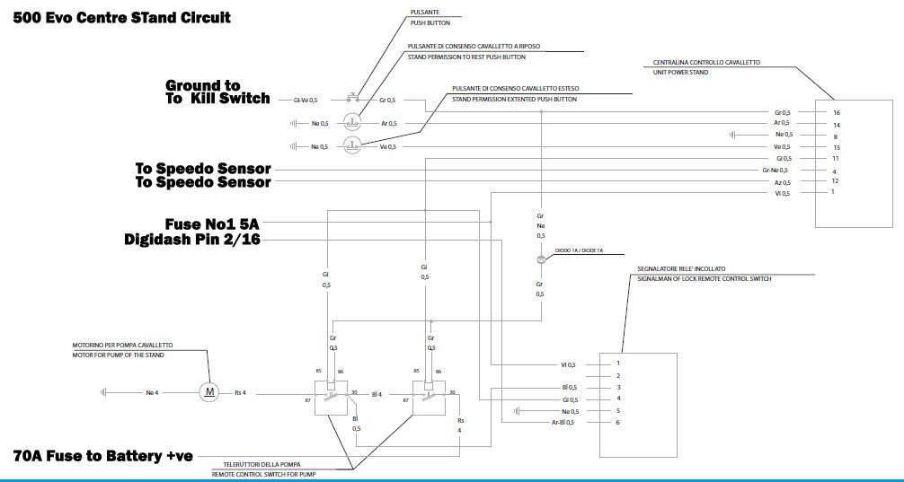 Centre_Stand_Diagram print page x9 500 evo centre stand piaggio x9 500 wiring diagram at pacquiaovsvargaslive.co